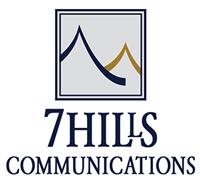 7hills-sponsor