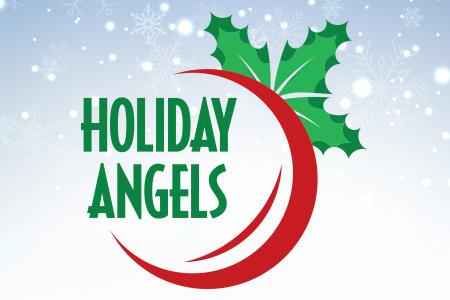 slide-holidayangels-2014