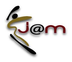 partner-250-JAM