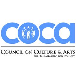 partner-250-coca