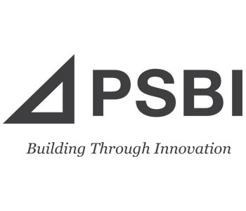partner-350-PSBI