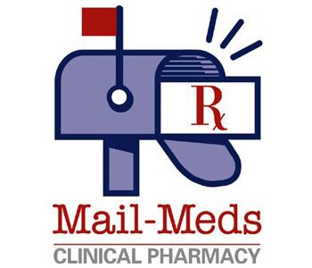 partner-mailmeds