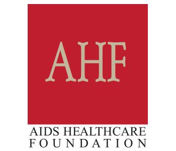partner-350-AHF