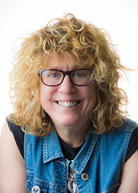 Artopian Diane Dyal