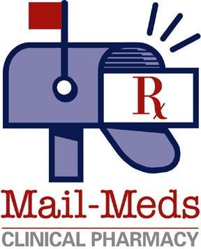 MailMeds  CF2C tint