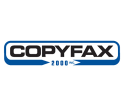 partner-250-copyfax