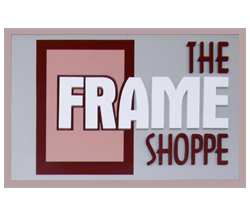 partner-250-frame-shoppe