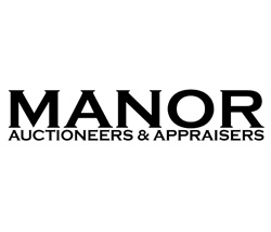 partner-250-manorauctions