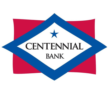 partner-350-centennial-bank