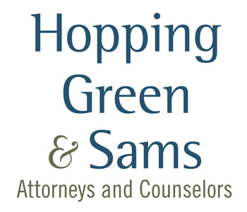 partner-350-hopping-green-sams