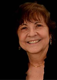 Artopian Michele Beaudin