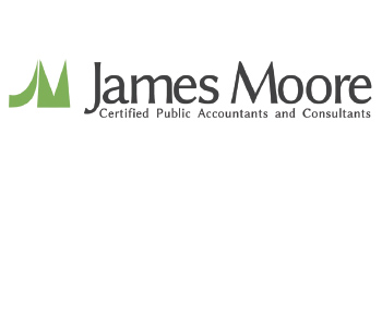 partner-350-jamesmoore